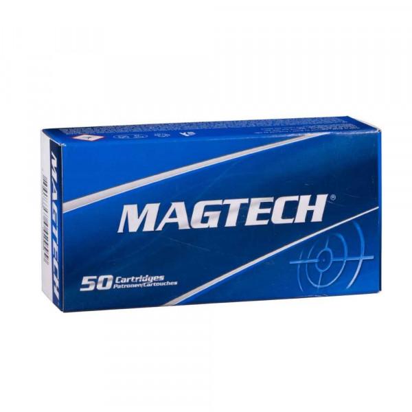 MAGTECH .45 AUTO FMJ/VM - 230 GRS. 50 SCHUSS