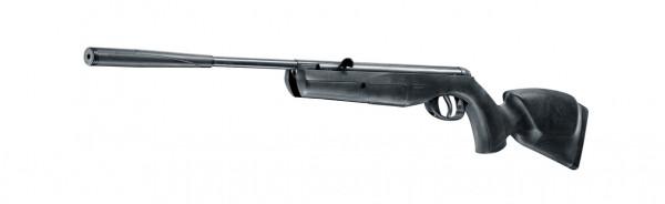 UMAREX PERFECTA RS 26 LUFTDRUCKGEWEHR - 4,5MM