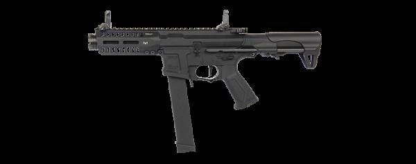 G&G CM16 ARP9 S-AEG - 6MM - AIRSOFT