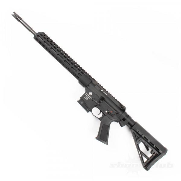"SCHMEISSER AR15 M5F - .223REM - 16,75"" - FACELIFT"
