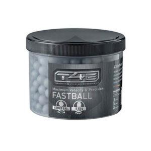 T4E FASTBALL .43 / 0,89 G - 86 STÜCK
