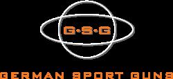 German Sports Guns